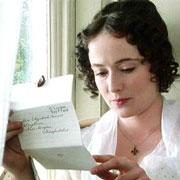 Зачем мужчине читать женские романы? Уроки Джейн Остин
