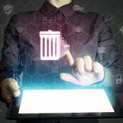 Как очистить компьютер от лишних файлов