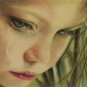 Ребенок не хочет ходить в школу. Что поможет Стефании?