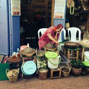 Отдых в Марокко 2017. Марракеш и Эс-Сувейра: марокканские хроники