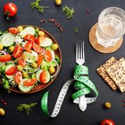 Какие продукты способствуют сжиганию жира