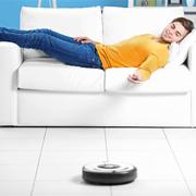 Как выбрать робот-пылесос