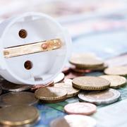 Как платить меньше: расход электроэнергии, воды и семейный бюджет