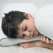 Как выбрать полезные подушки