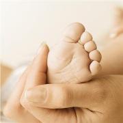 Как бороться с плоскостопием у детей?