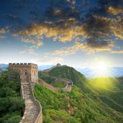 Отдых недорого: купить тур или путешествовать самостоятельно?