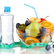 Как безопасно для здоровья ускорить обмен веществ