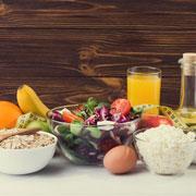 Что можно есть, чтобы худеть? Топ-20 продуктов, которые сжигают жир