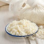 Как сделать домашний творог и йогурт в мультиварке: 2 рецепта