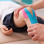 Когда следует обращаться к остеопату взрослым и детям