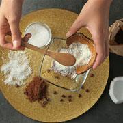 Как приготовить домашние скрабы: лучшие рецепты