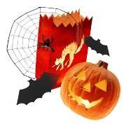 Как празднуют Хэллоуин в разных странах?