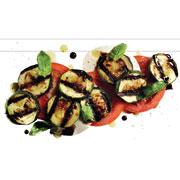 Что приготовить из кабачков и цукини: 12 рецептов