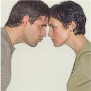 Учимся ссориться с мужем: два сценария семейной ссоры