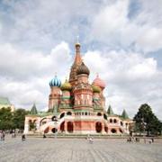 Юрий Белановский: Что мы празднуем 4 ноября — в День народного единства?