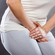 Бактериальный вагиноз: 5 мифов - и правда от акушера-гинеколога