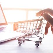 Оптимизация семейного бюджета на покупки: переход в онлайн