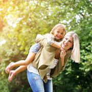 Зачем учить ребенка выбирать: друзей, занятия, еду