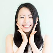 Как подтянуть кожу без операции: 4 упражнения для мышц лица