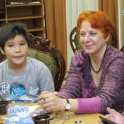 Как помочь ребенку из детского дома войти во взрослую жизнь
