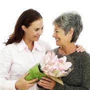Мама - бабушка - малыш. Как выстроить отношения?