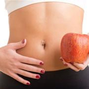 Сколько калорий нужно в день, чтобы похудеть? Калькулятор калорий онлайн