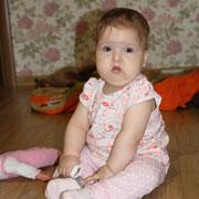 К чему снится тыква? Женщине – к беременности и рождению девочки