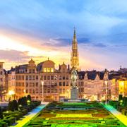 Куда поехать на каникулах с ребенком: 5 городов Европы