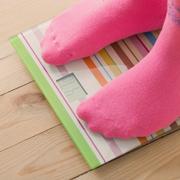 Как похудеть ребенку? Правильное питание в школе и дома для снижения веса