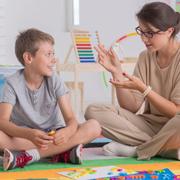 Если подросток всех достал. Что делать с поведением подростка