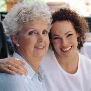 Страна советов, или О бабушках