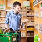 Как купить органические продукты в России: 4 совета
