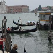 Тур в Италию, отзыв. В поисках Адриано Челентано