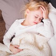 Лечение ОРВИ у детей: что можно, а что нельзя?