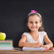 Дима Зицер: Почему оценки в школе пора отменить: 5 причин