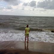 Отдых на Азовском море, отзыв. Ехать за границу не обязательно