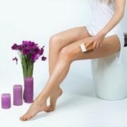 Почему отекают ноги у женщин: 8 вредных привычек
