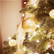 Новый год ручной работы и другие праздники. Часть 1