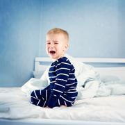 Как отучить ребенка от истерик: 4 шага для родителей