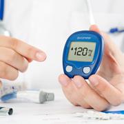 Какие анализы сдавать при сахарном диабете и еще 6 вопросов врачу-эндокринологу