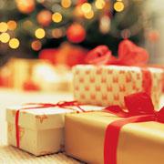 Наталья Нестерова: Подготовка к Новому году: как сделать адвент-календарь и кому послать новогодние открытки