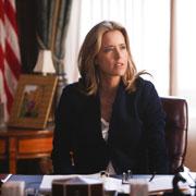 13 новых сериалов: что смотреть этой зимой. Смешные и про любовь