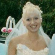 Похудела, вышла замуж и еще похудела: минус 29 кг