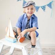 Как фотографировать детей? Красивые фото своими руками: 7 советов