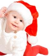 Новогодний рецепт эффективного успешного родительствования