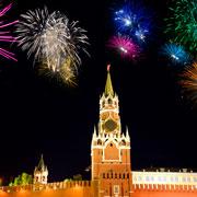Почему Новый год 1 января? Спасибо Юлию Цезарю и Петру Первому