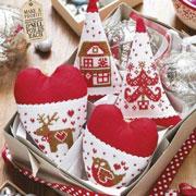 10 идей подарков на Новый год: как всех порадовать и сэкономить