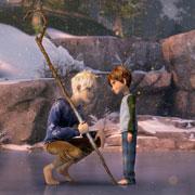 От хорошего медведя до Плохого Санты: 12 фильмов на Новый год