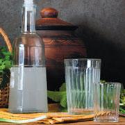 Как приготовить домашний самогон: советы для начинающих