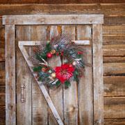 Рождественское дитя. Каково это - принимать роды в Рождество?